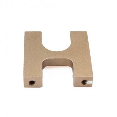 Main gear mount WLToys 104001