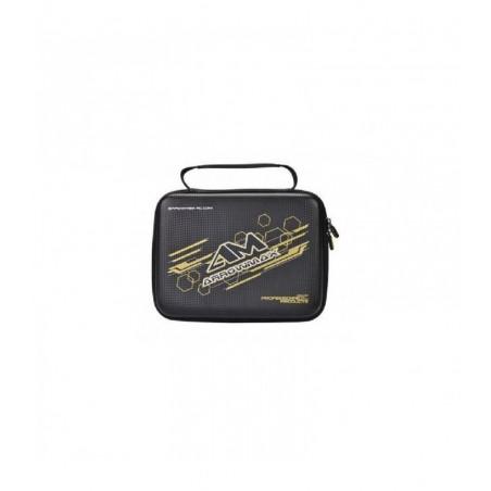 Arrowmax Accessories Bag 240x180x85mm