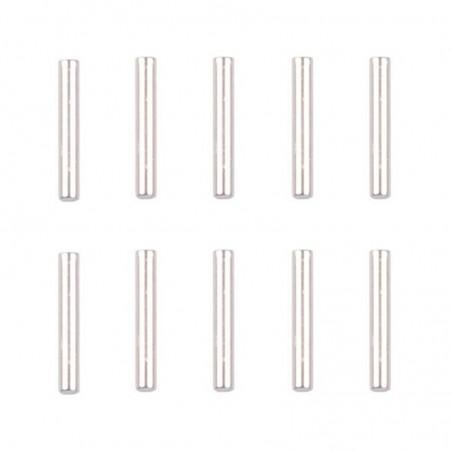 Drive shaft pin WLToys 104001 x10 pcs