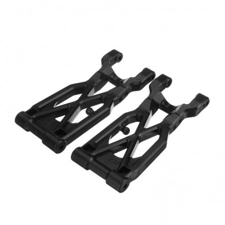 Rear suspension arms WLToys 104001