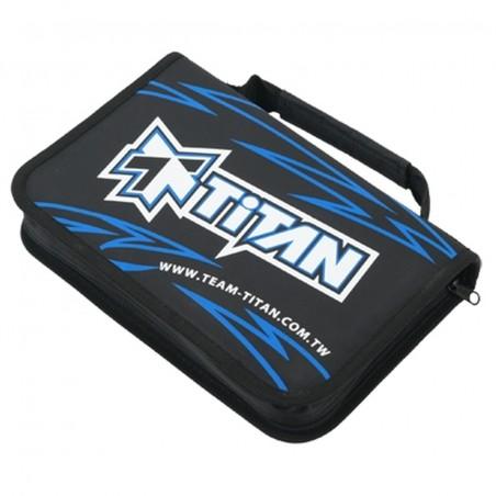 Titan Tools Bag