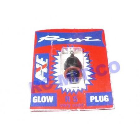 74495 - Kyosho Glow Plug K6