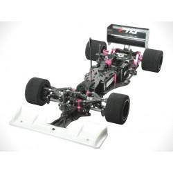 Kit Sakura F113 1/10 - COMPETICION