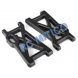 50004 - Brazo de suspension inferior delantero x2 uds.
