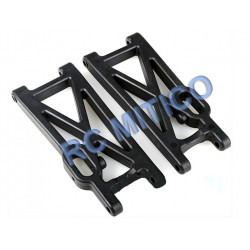 50005 - Brazo de suspension inferior trasero x2 uds