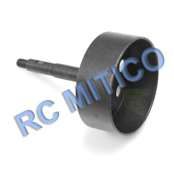 50029 - Clutch Bell Bush