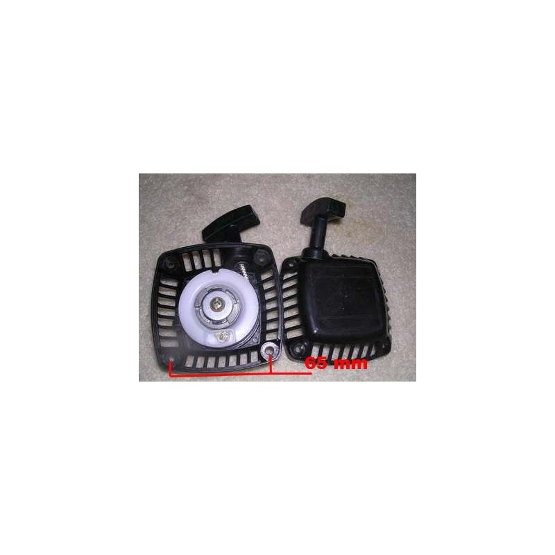 T5-03 - Pull starter for 1/5 Baja 5B