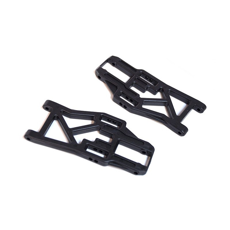 08005 - Front Lower Suspension Arm 1/10 HSP