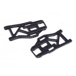08006 - Rear Lower Suspension Arm 1/10 HSP