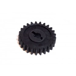 08015 - Differential Gear 5 - Diferencial 25 Dient