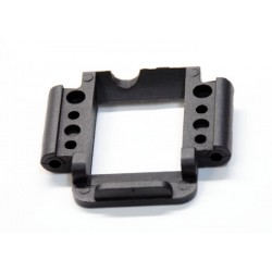 02021 - Rear Suspension Arm Bottom Mount