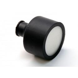 02028 - Air filter 1/10