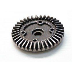 02029 - Diff Main Gear x 1 unidad
