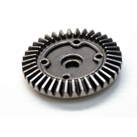 02029 - Diff Main Gear HSP