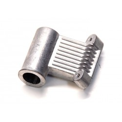 02031 - Exhaust Manifold Connector