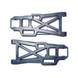 06012 - Rear Lower Suspension Arm - Brazo Trasero