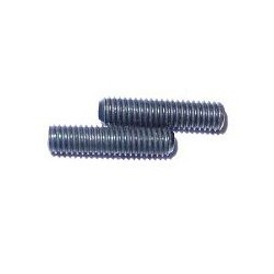 02127 - Allen screw 3x12 mm - Tornillos allen x2 uds