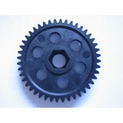 02040 - Throttle Gear - Diferencial 44 Dientes