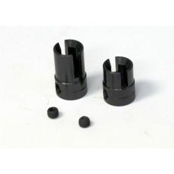 81021 - Vasos de diferencial 1/8 HSP Bazooka