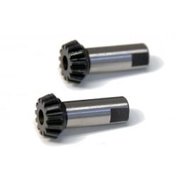 81025 - Driving small gear - Piñon de ataque de diferencial