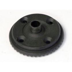 81026 - Diff Big gear 43T