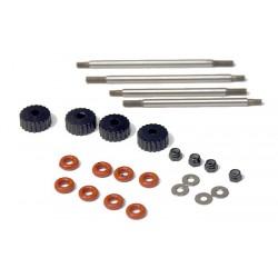 81030 - Shield shock - reparacion amortiguadores