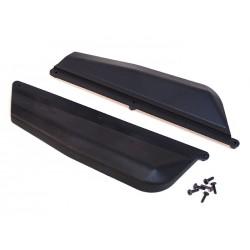 81052 - Bandejas laterales HSP 1/8 Bazooka