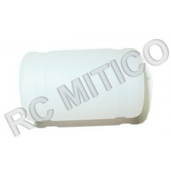 81232 - Junta de silicona para Tubo de Escape 1/8