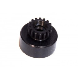 81039 - Clutch Bell(14 Teeth) - Campana 14 dientes
