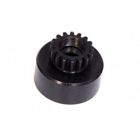 81039 - Clutch Bell 14 Teeth