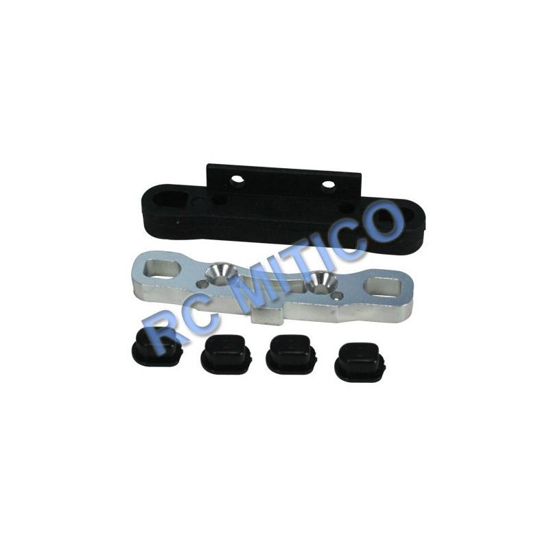 88210 - Soportes de brazos de suspension trasero