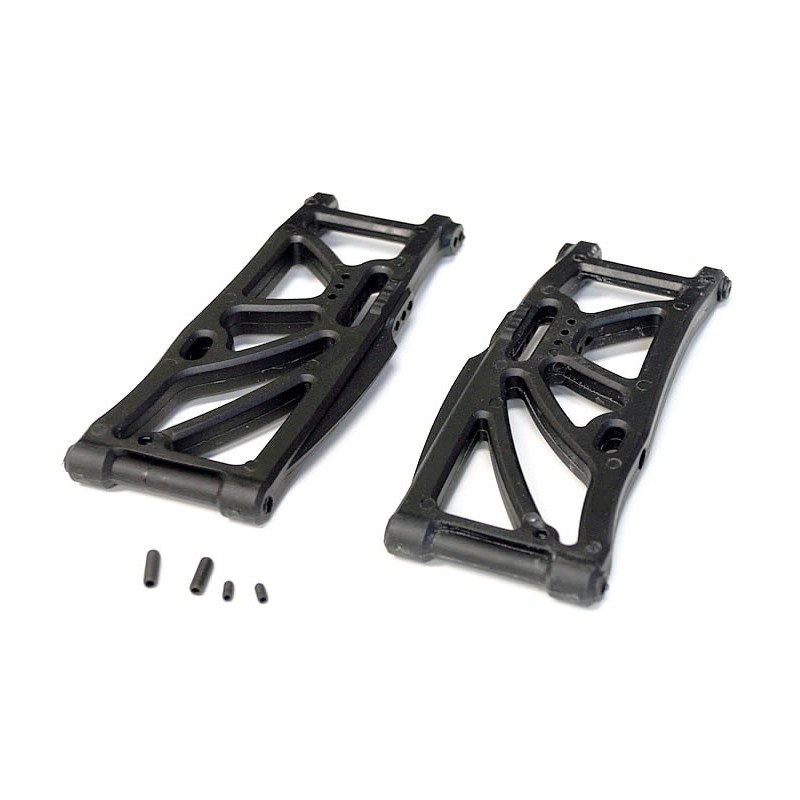 88005 - 88305 - Rear Lower Sus. Arm 1/8 HSP Truggy