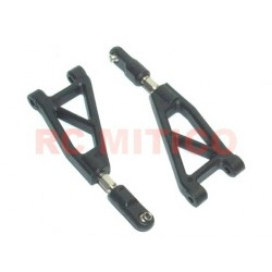 60004 / 60004N - Front Upper Suspension Arm x 2