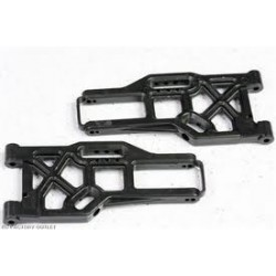 60005 / 60005N - Front Lower Suspension Arm x 2