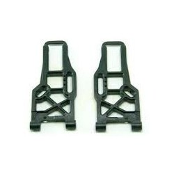 60006 / 60006N - Rear Lower Suspension Arm x 2 uds