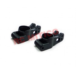 60012 - Rear Hub Carrier x2 uds.