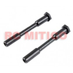 60015 - Steering Post x2 unidades