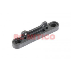 60020 - Rear Lower Suspension Arm Reinforcement P