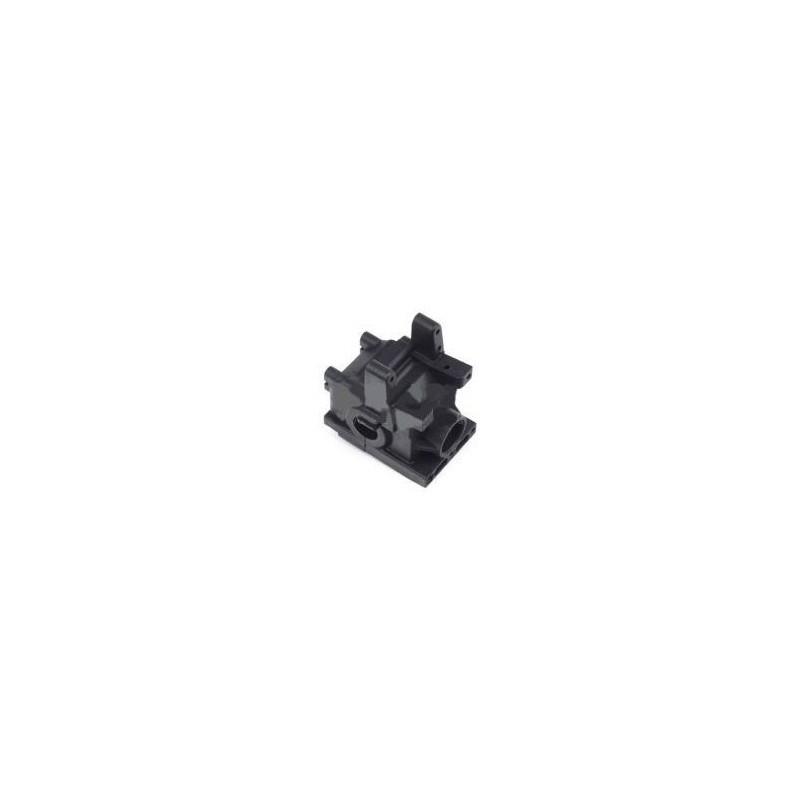 60021 - Caja de Diferencial - Gear Box