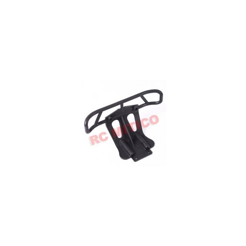 62003 - Paragolpes delantero HSP 1/8