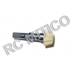 28012 - Pinion drive 11 dientes
