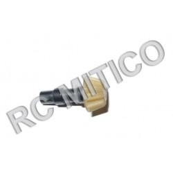 86032 - Drive Gear