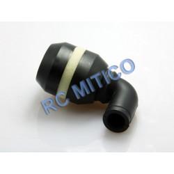09305 - Air Filter - Filtro de Aire