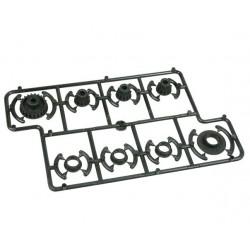 SAK-D106 - Set de Tensores 13T y 22T