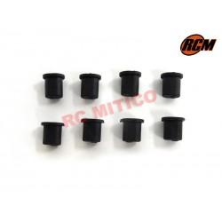 EPC009 - Tapones de pasadores de suspension x8 uds