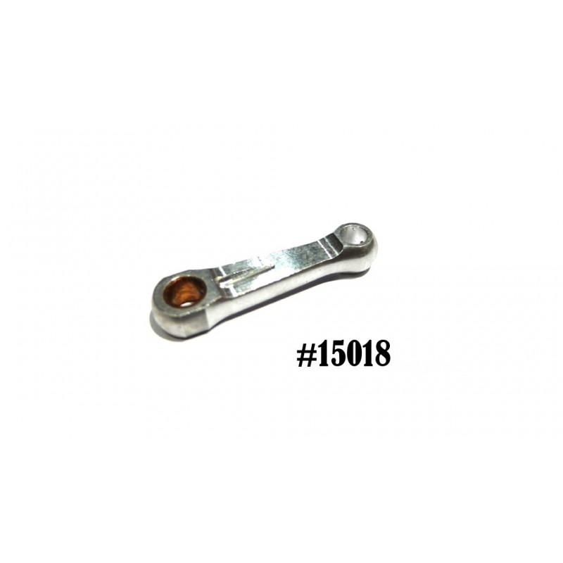15018 - Biela para motor Smartech Swordfish