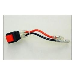 23014 - Interruptor para motor 1/5