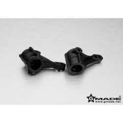 GM51105 - Knuckle Arm x2 uds.