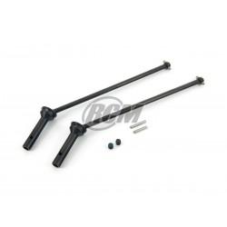 AR220033 - Cardan CVD 182.5 mm x2 uds.