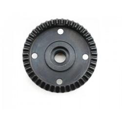 IF106 - Corona de diferencial 43T 38 mm